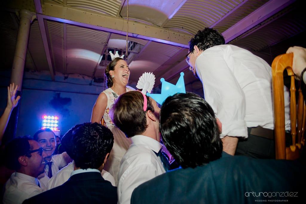 fotografias-de-boda-en-la-ex-fabrica-carolina-089