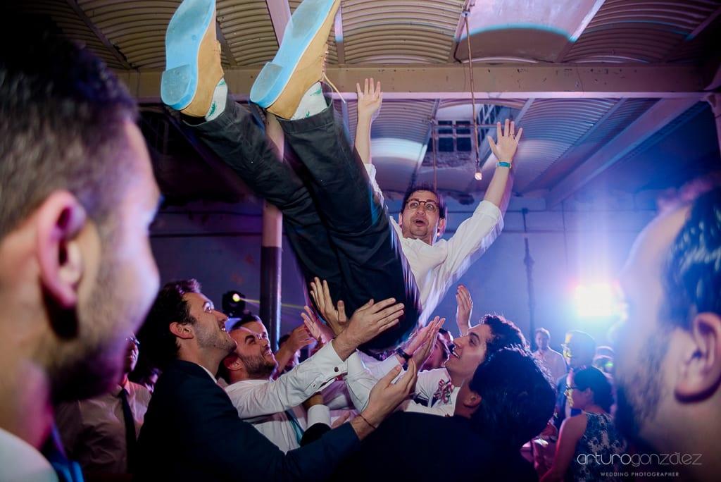 fotografias-de-boda-en-la-ex-fabrica-carolina-090