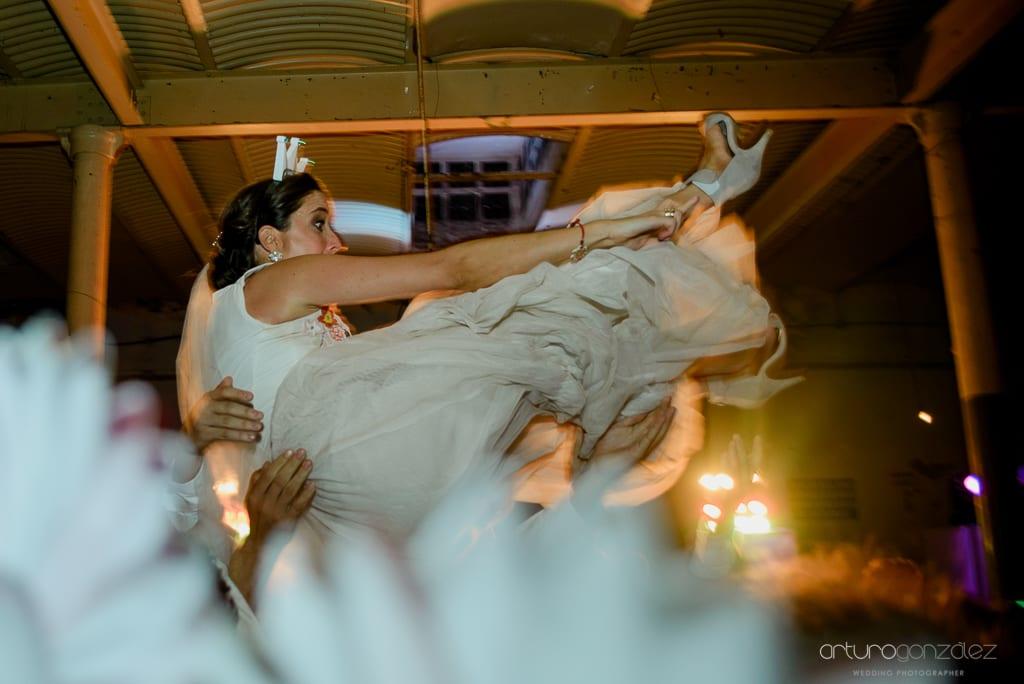 fotografias-de-boda-en-la-ex-fabrica-carolina-091