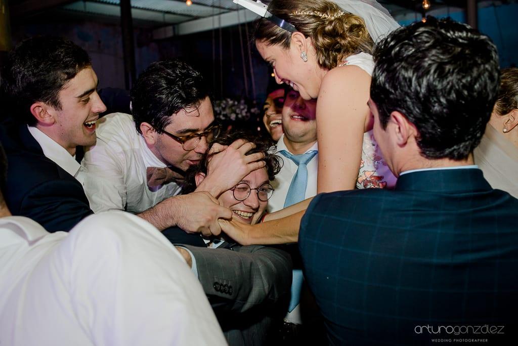 fotografias-de-boda-en-la-ex-fabrica-carolina-094