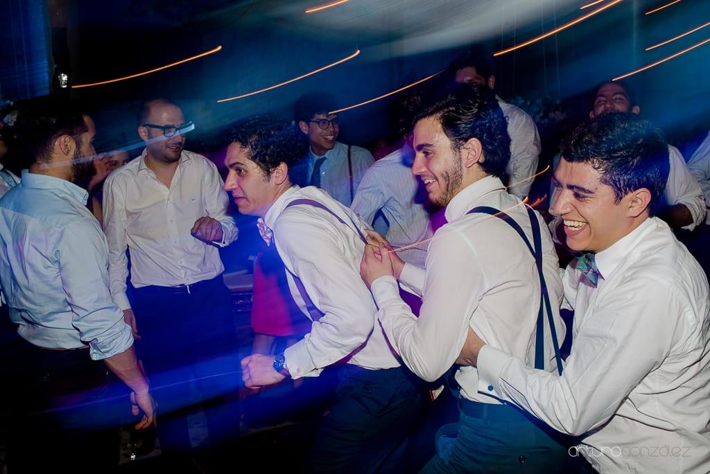 fotografias-de-boda-en-la-ex-fabrica-carolina-097