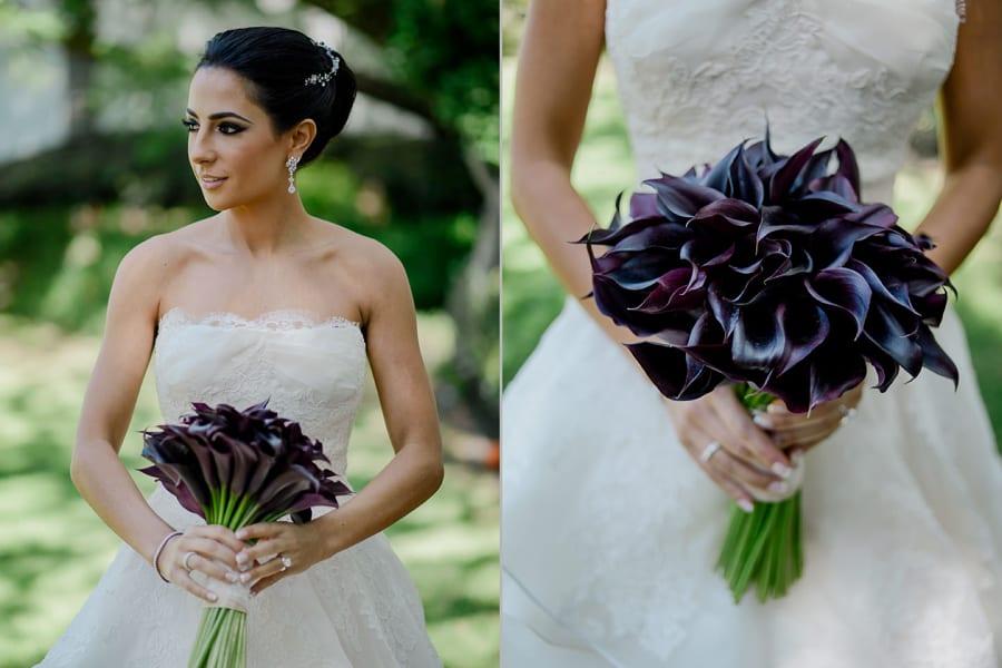 fotografias-de-boda-la-constancia-puebla-00166