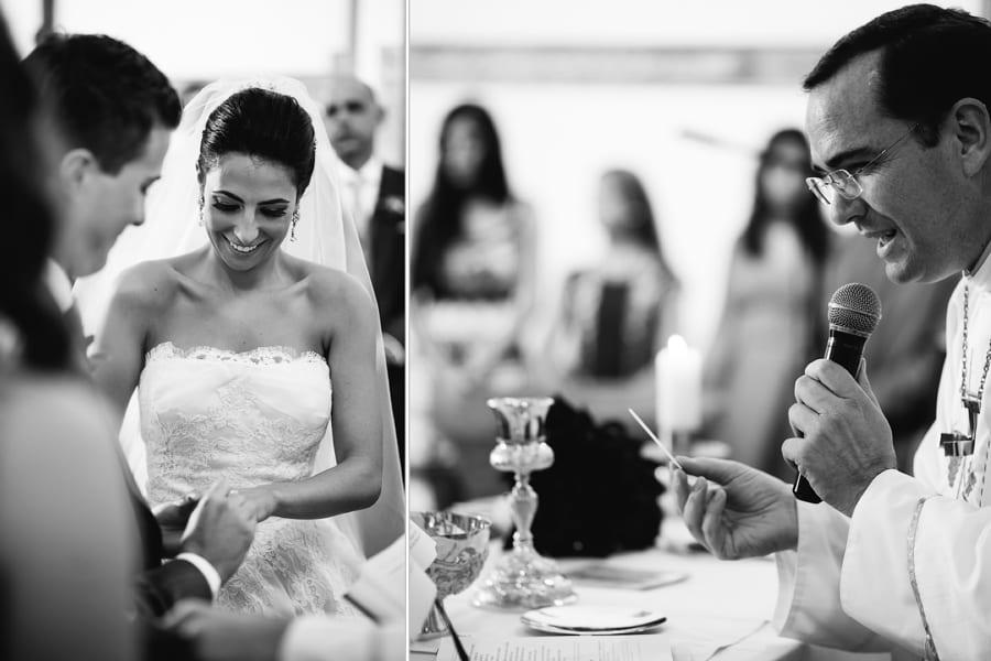 fotografias-de-boda-la-constancia-puebla-00168