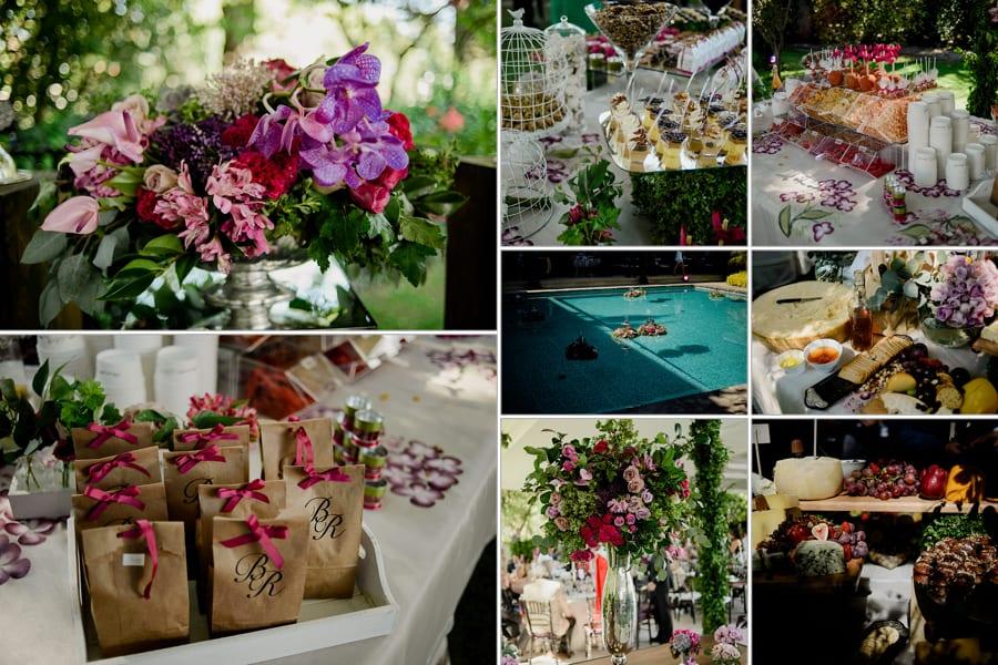 fotografias-de-boda-la-constancia-puebla-00169