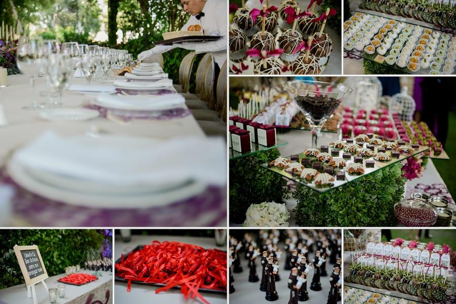 fotografias-de-boda-la-constancia-puebla-00170