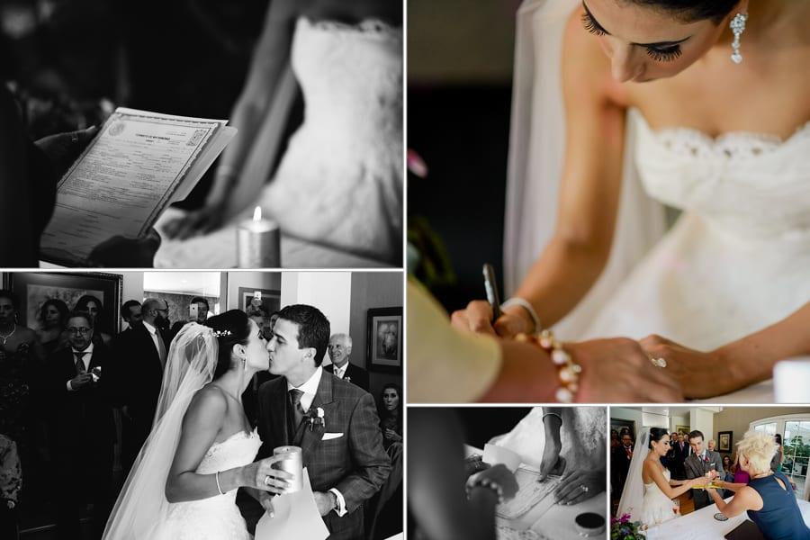 fotografias-de-boda-la-constancia-puebla-00172