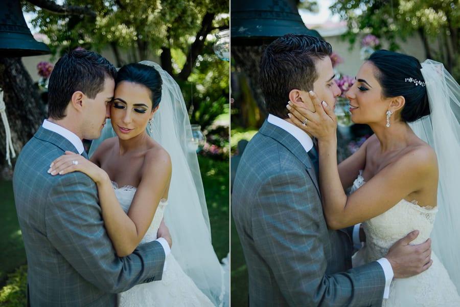 fotografias-de-boda-la-constancia-puebla-00173