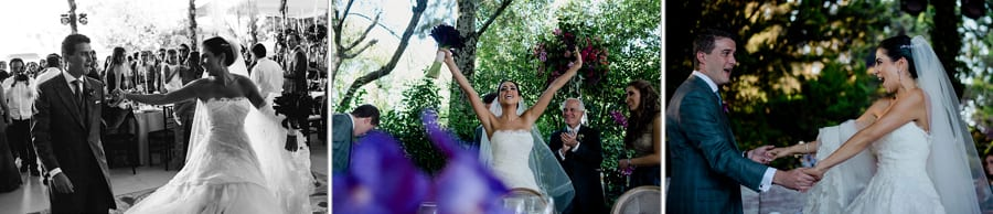 fotografias-de-boda-la-constancia-puebla-00174