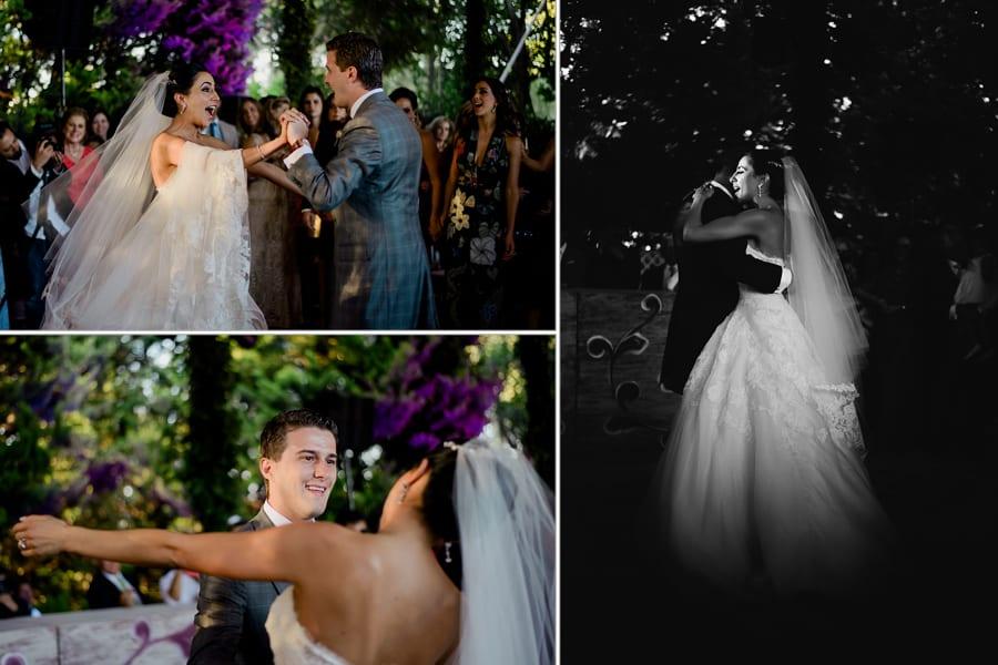 fotografias-de-boda-la-constancia-puebla-00175