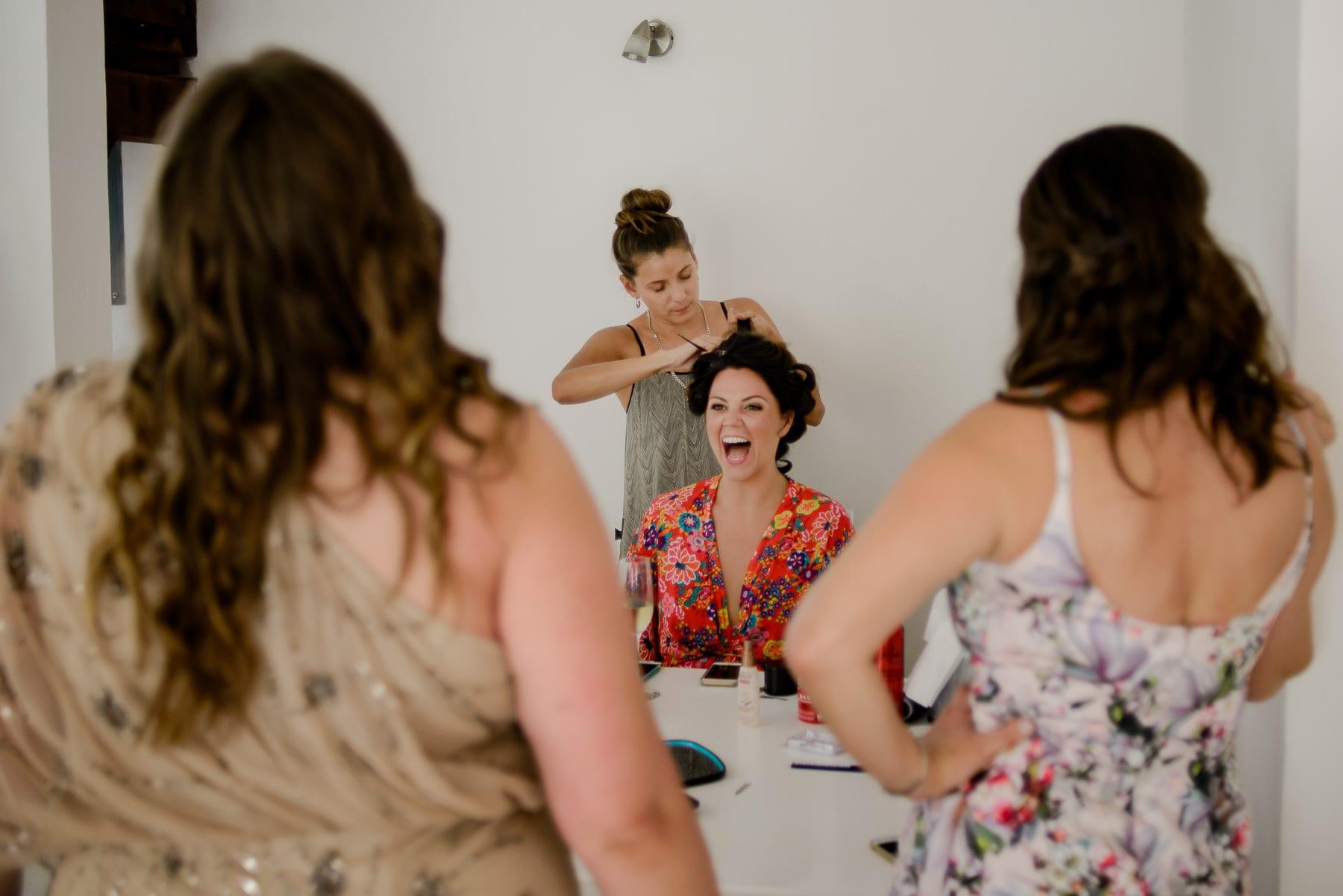 tulum-wedding-photographer-09