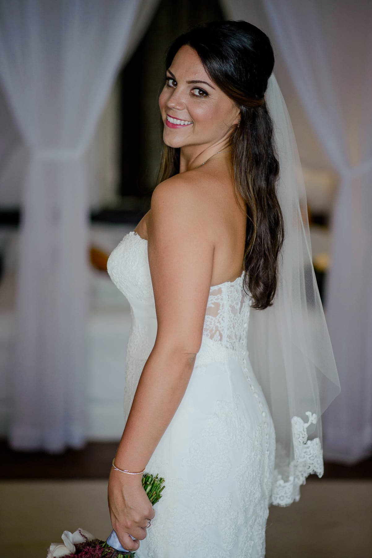 tulum-wedding-photographer-23