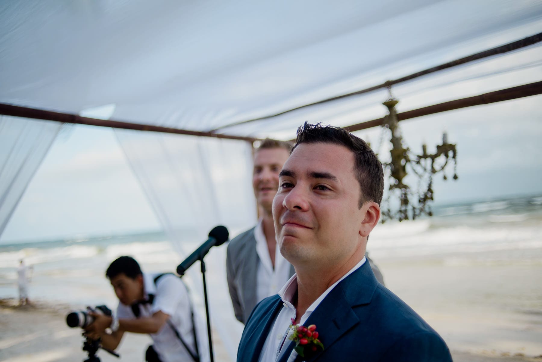 tulum-wedding-photographer-26