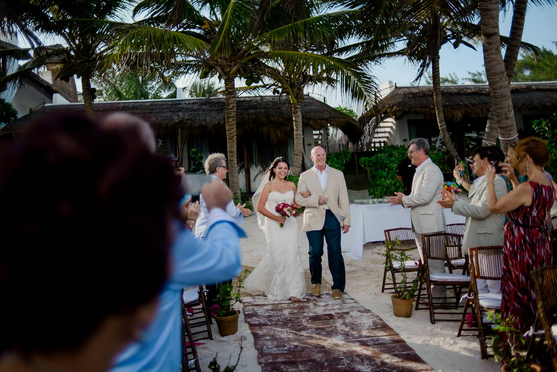 tulum-wedding-photographer-27