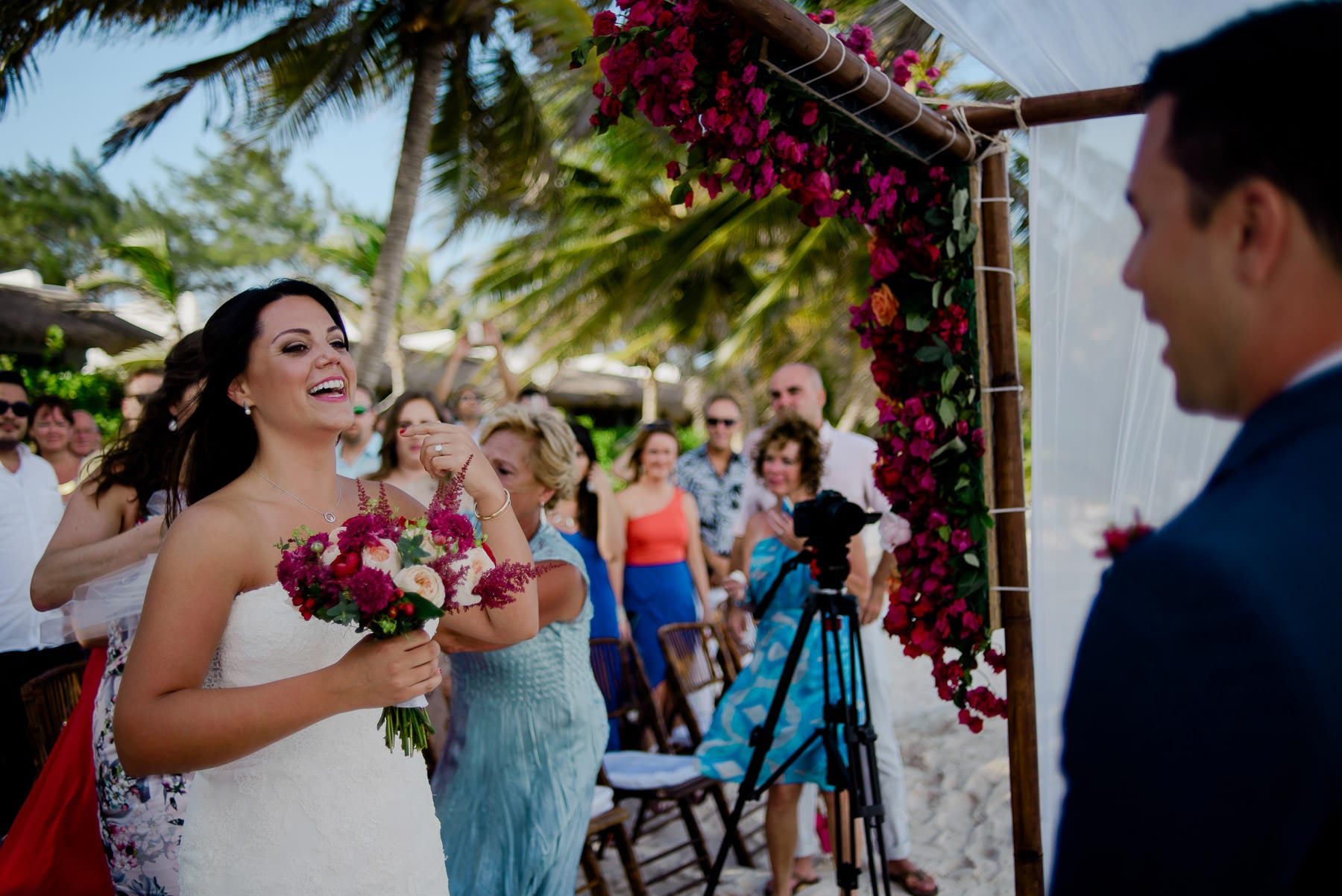 tulum-wedding-photographer-28