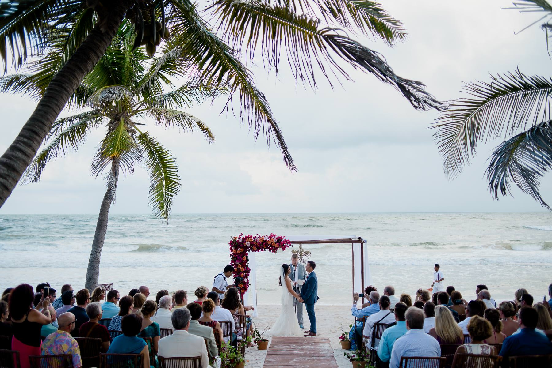 tulum-wedding-photographer-29