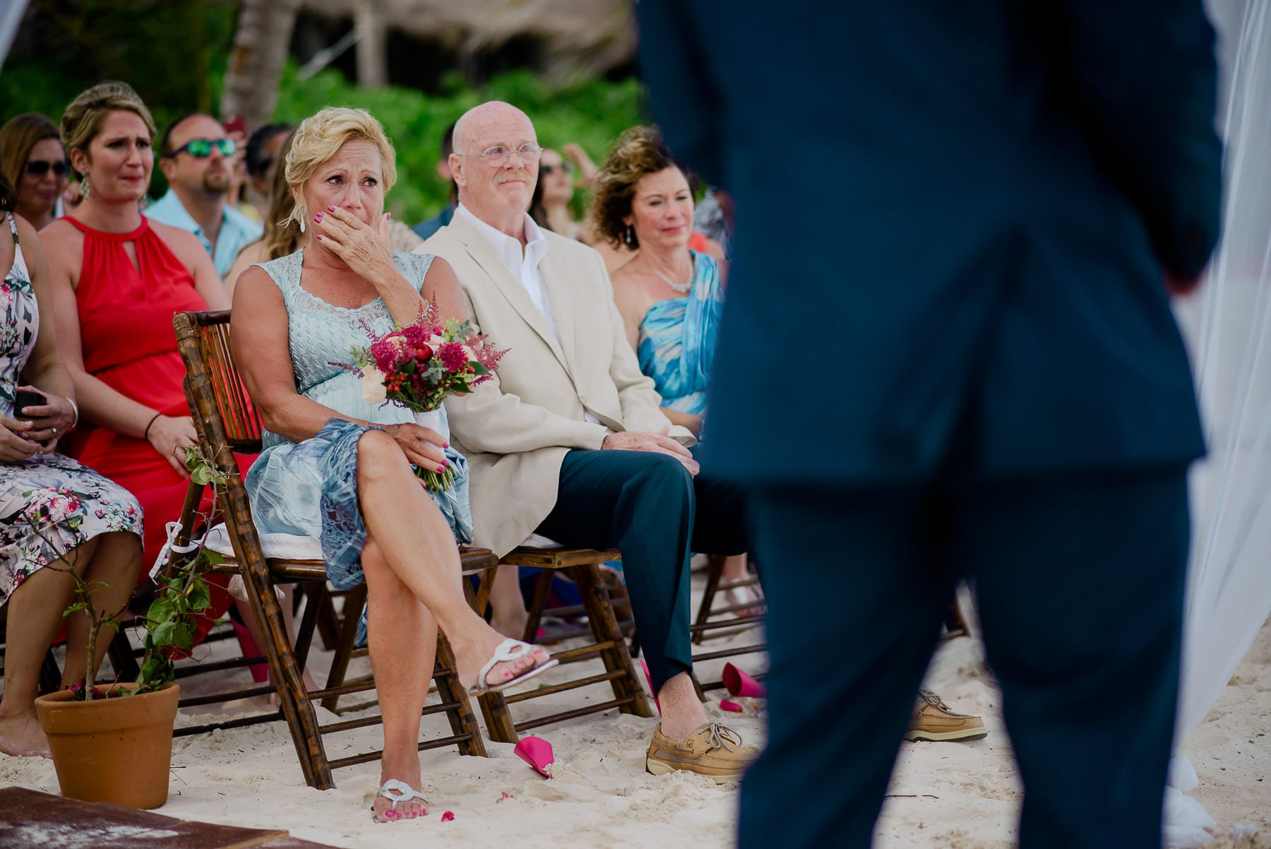tulum-wedding-photographer-32