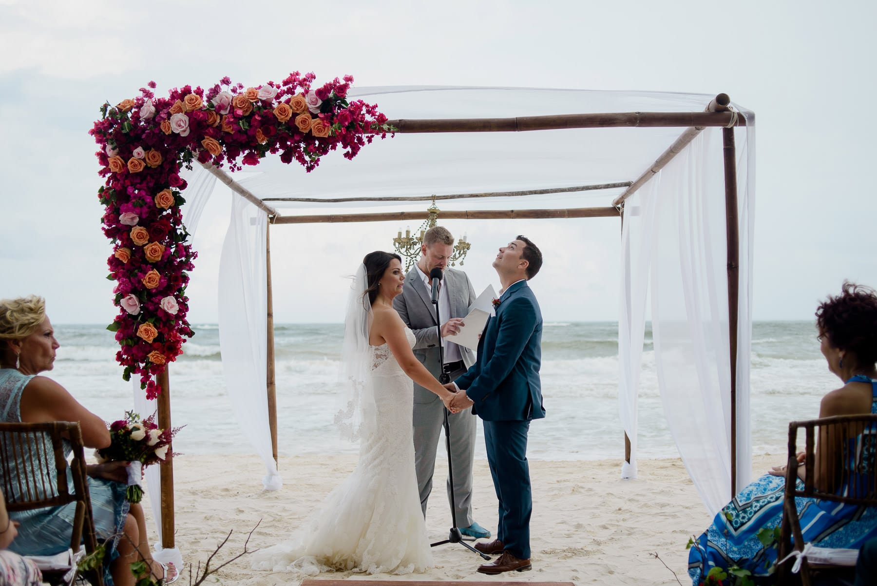 tulum-wedding-photographer-37