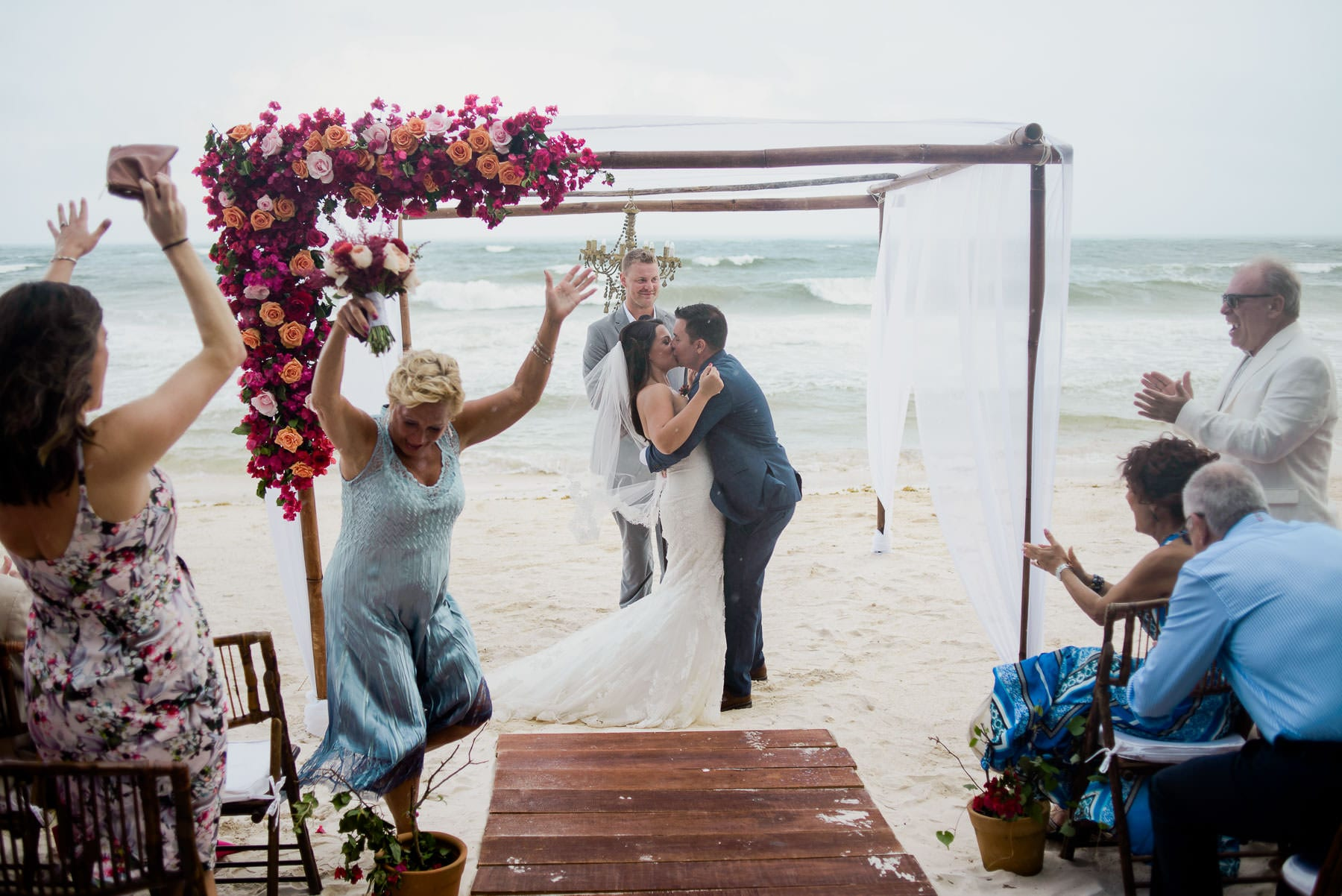 tulum-wedding-photographer-40