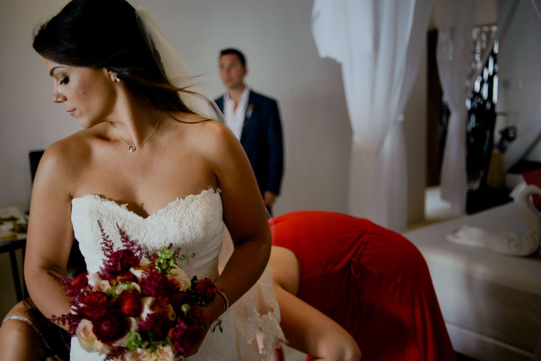 tulum-wedding-photographer-41