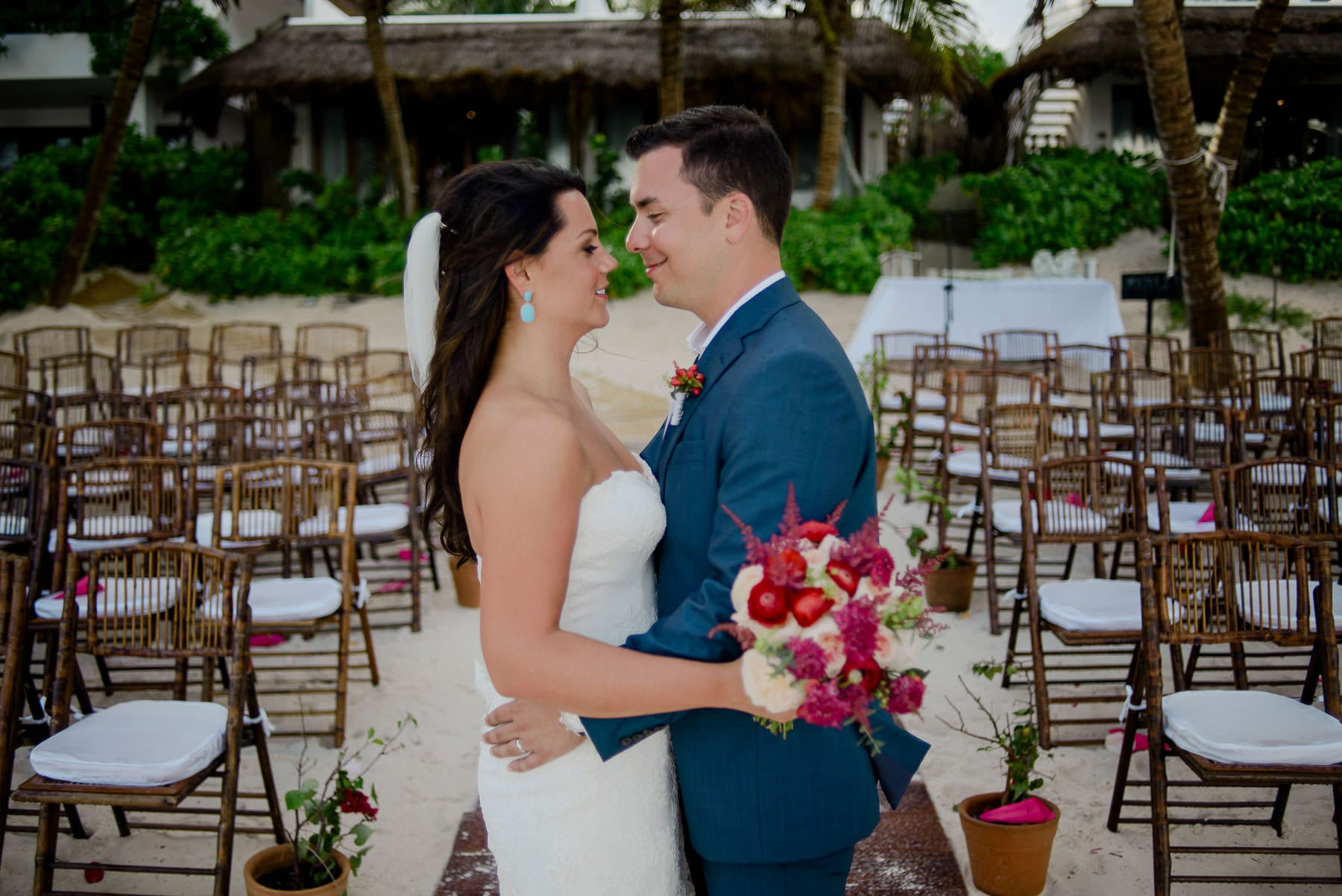 tulum-wedding-photographer-42