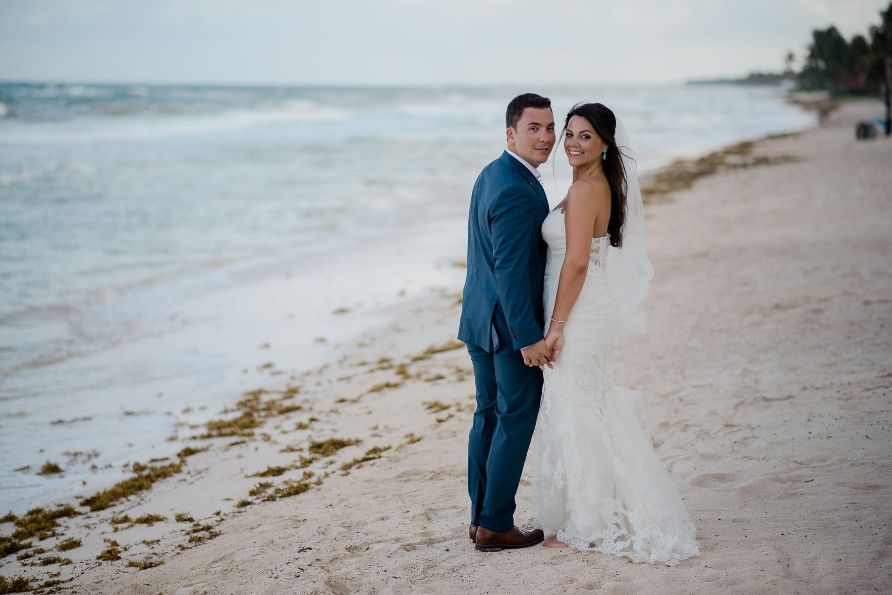 tulum-wedding-photographer-45