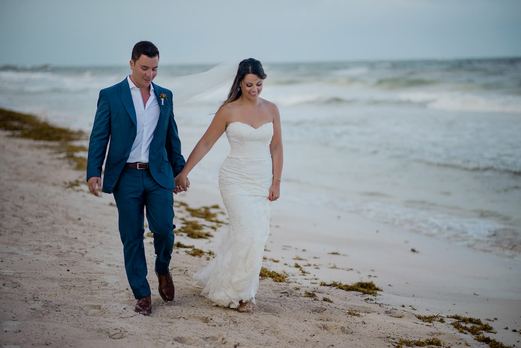 tulum-wedding-photographer-46