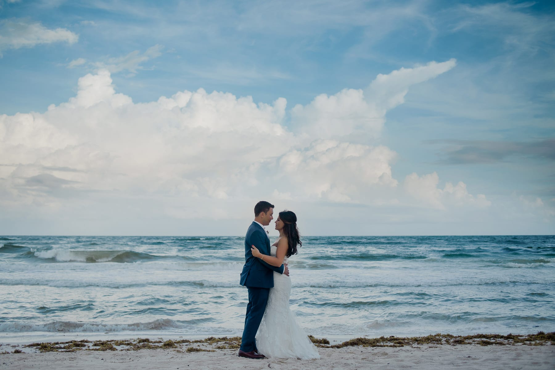 tulum-wedding-photographer-48
