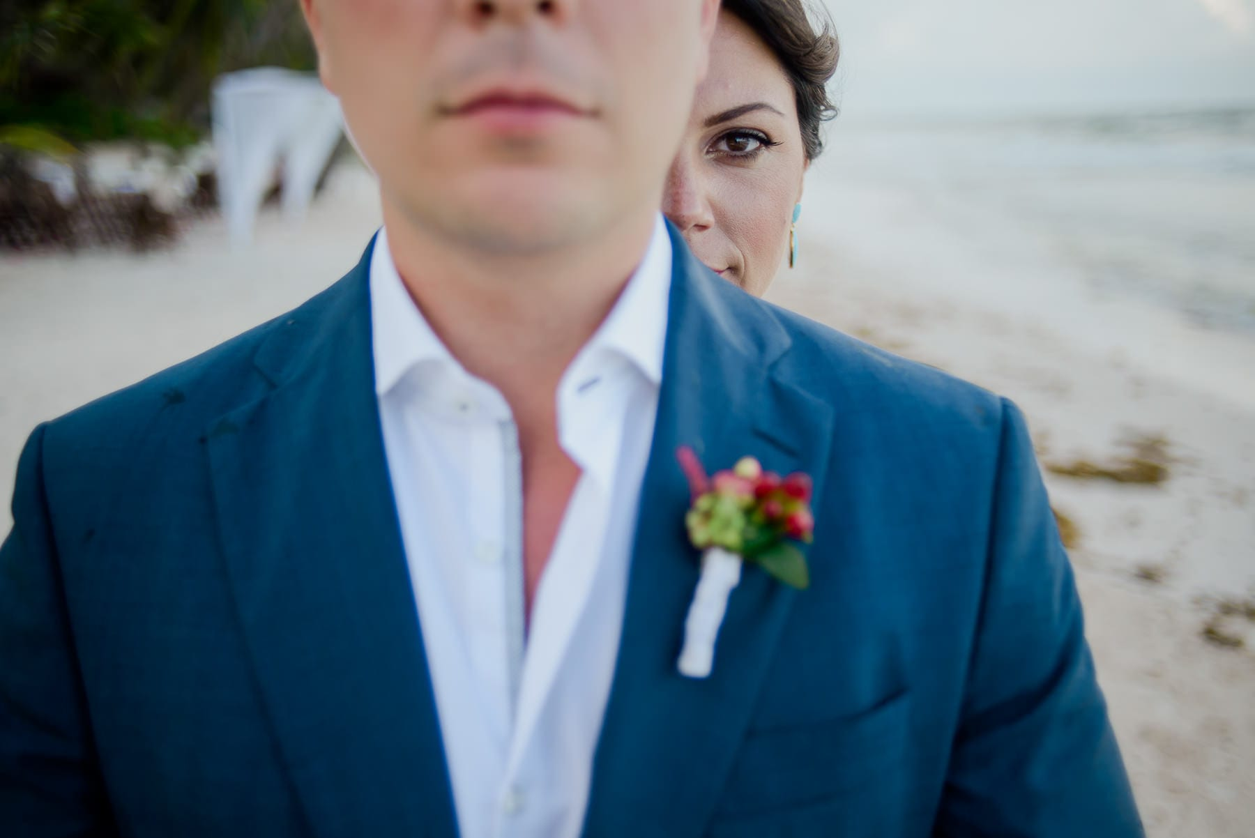 tulum-wedding-photographer-49