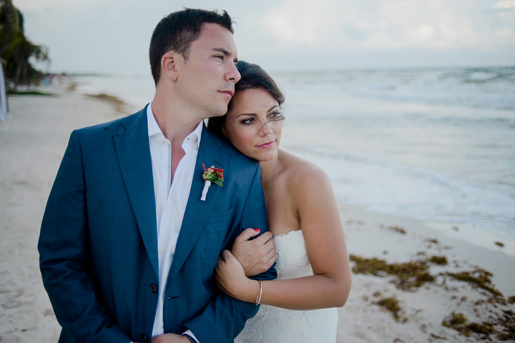 tulum-wedding-photographer-50