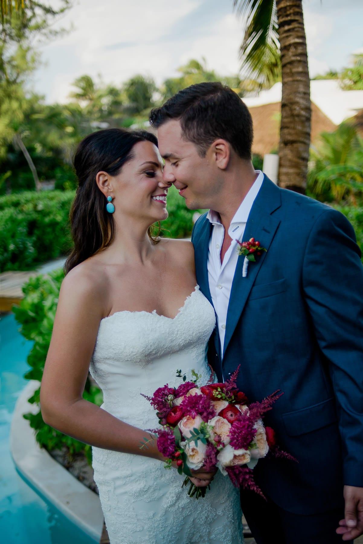 tulum-wedding-photographer-51