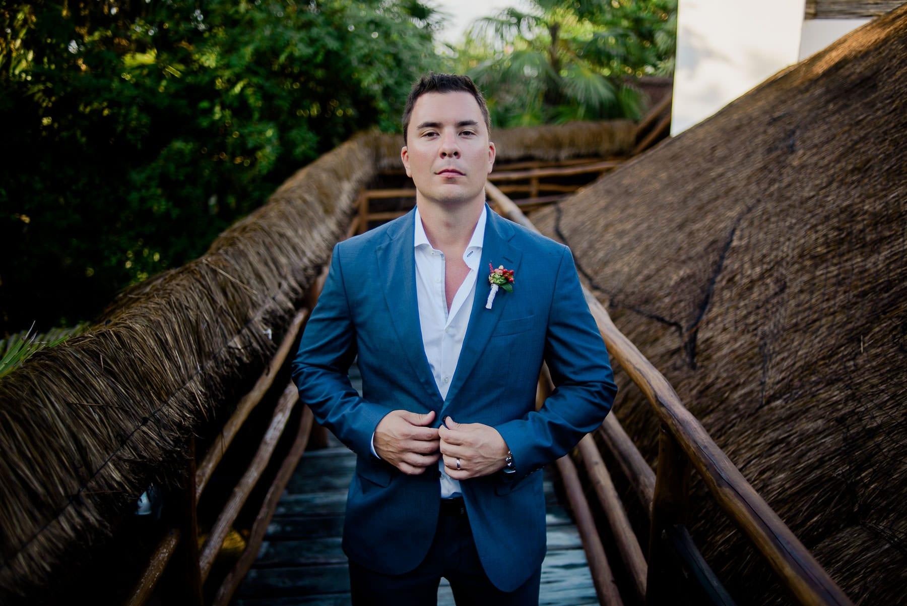 tulum-wedding-photographer-52