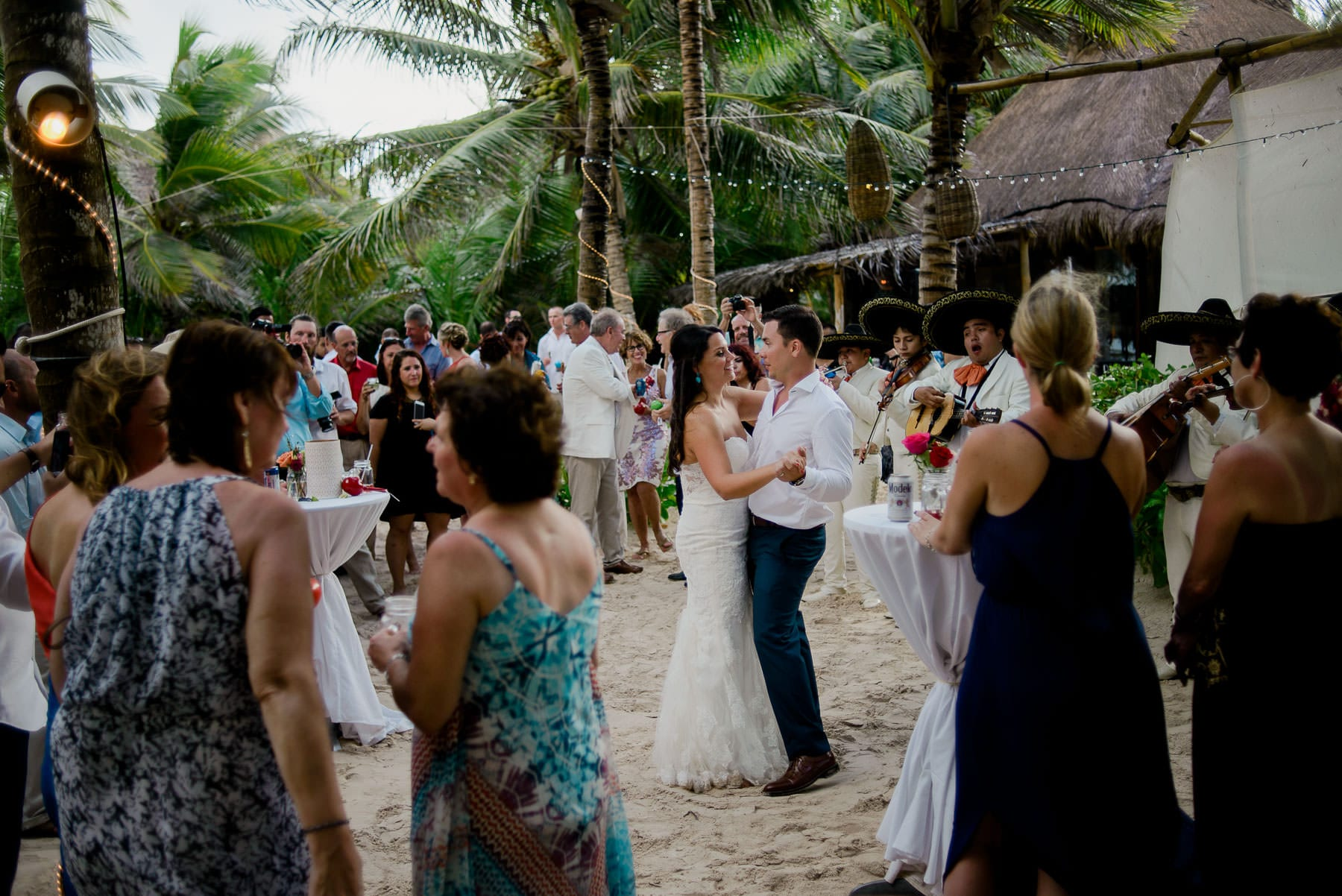 tulum-wedding-photographer-54