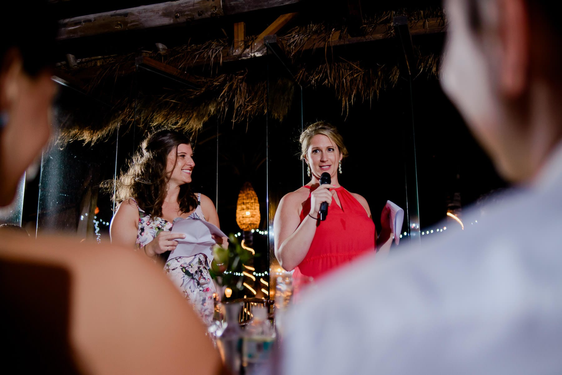 tulum-wedding-photographer-63