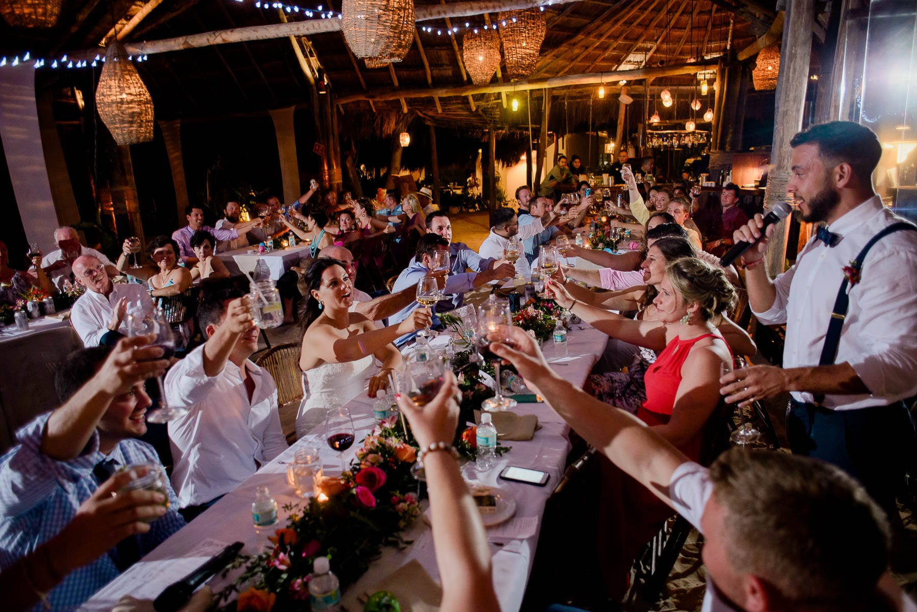 tulum-wedding-photographer-64