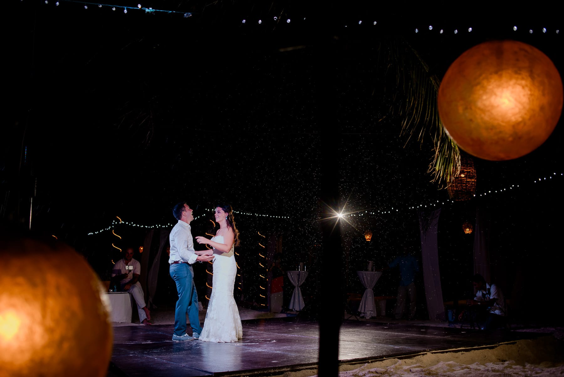 tulum-wedding-photographer-66