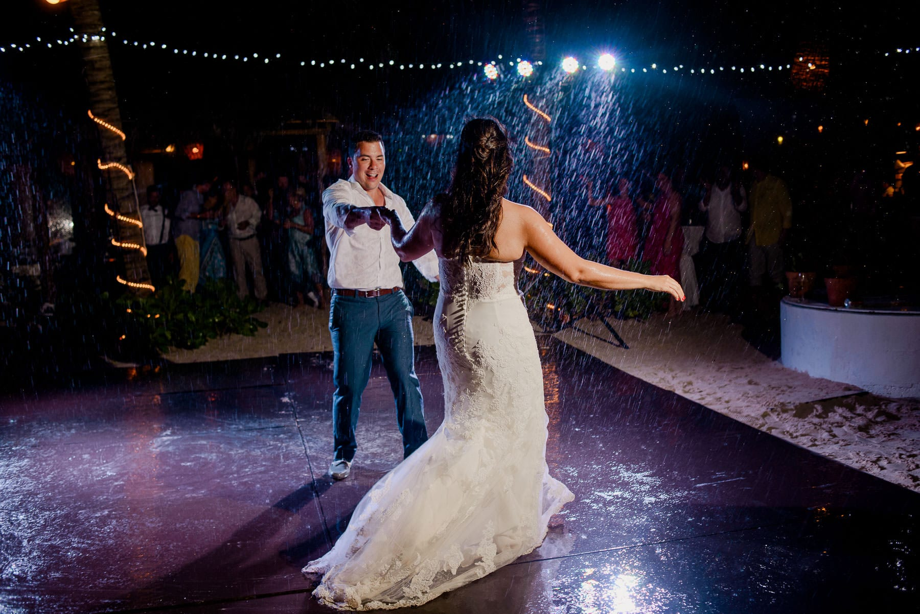 tulum-wedding-photographer-70