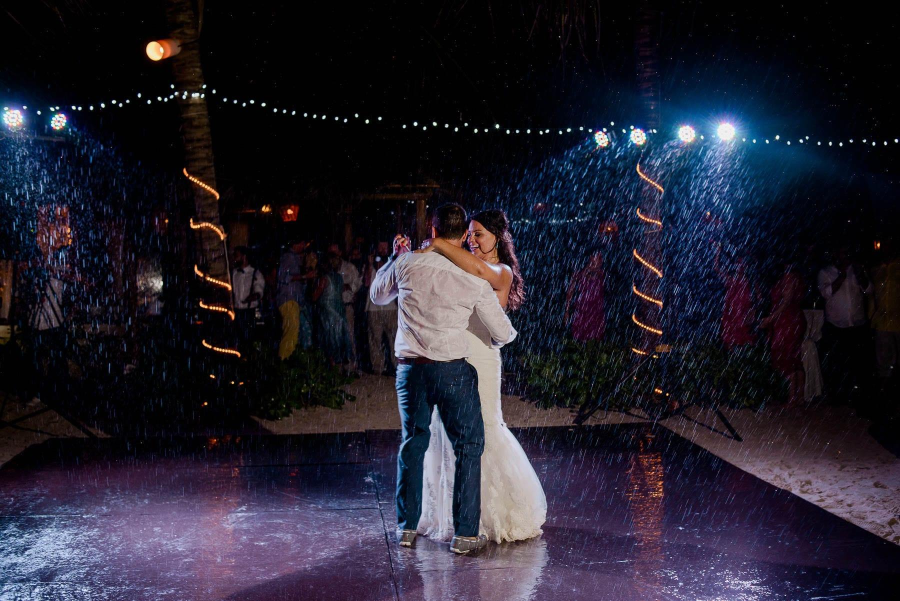tulum-wedding-photographer-72