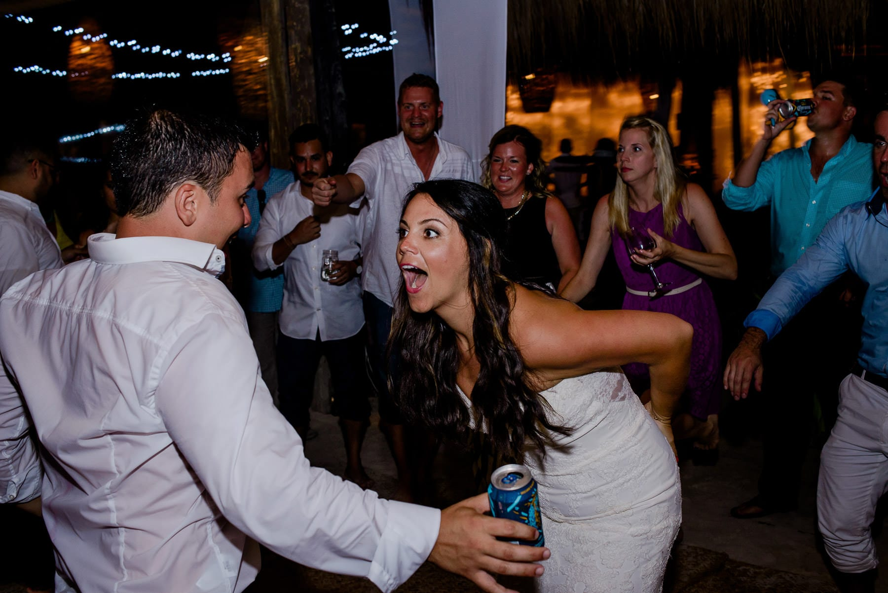 tulum-wedding-photographer-75