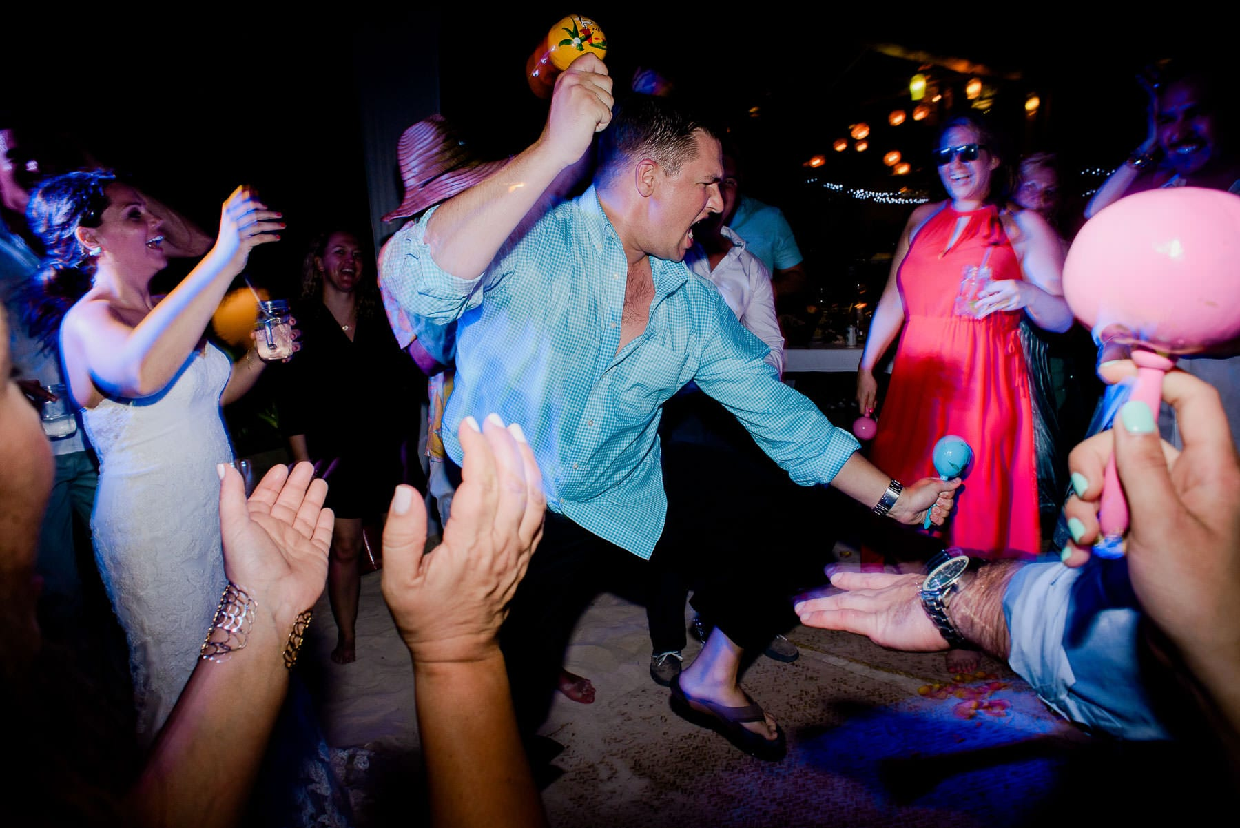 tulum-wedding-photographer-76