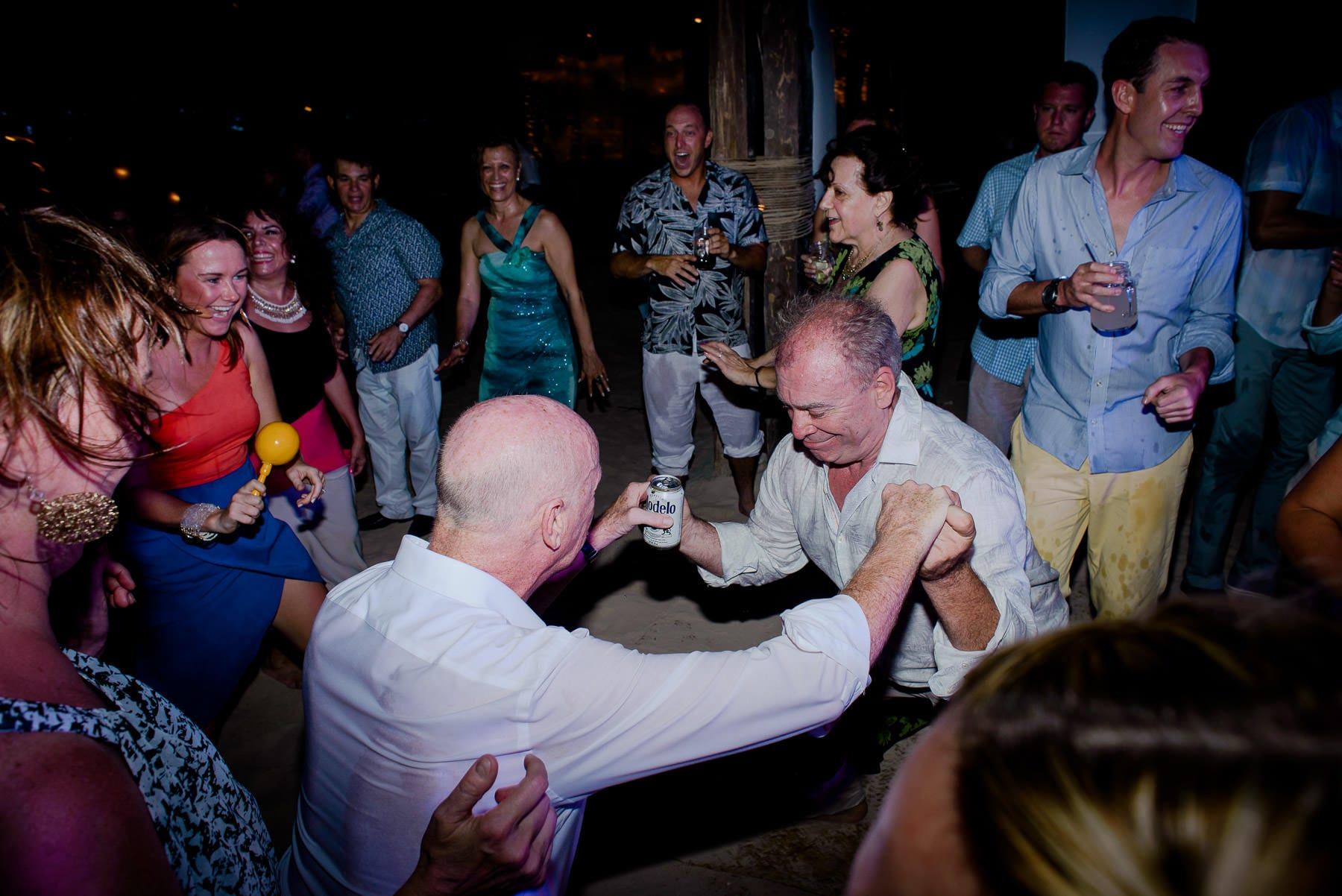 tulum-wedding-photographer-78