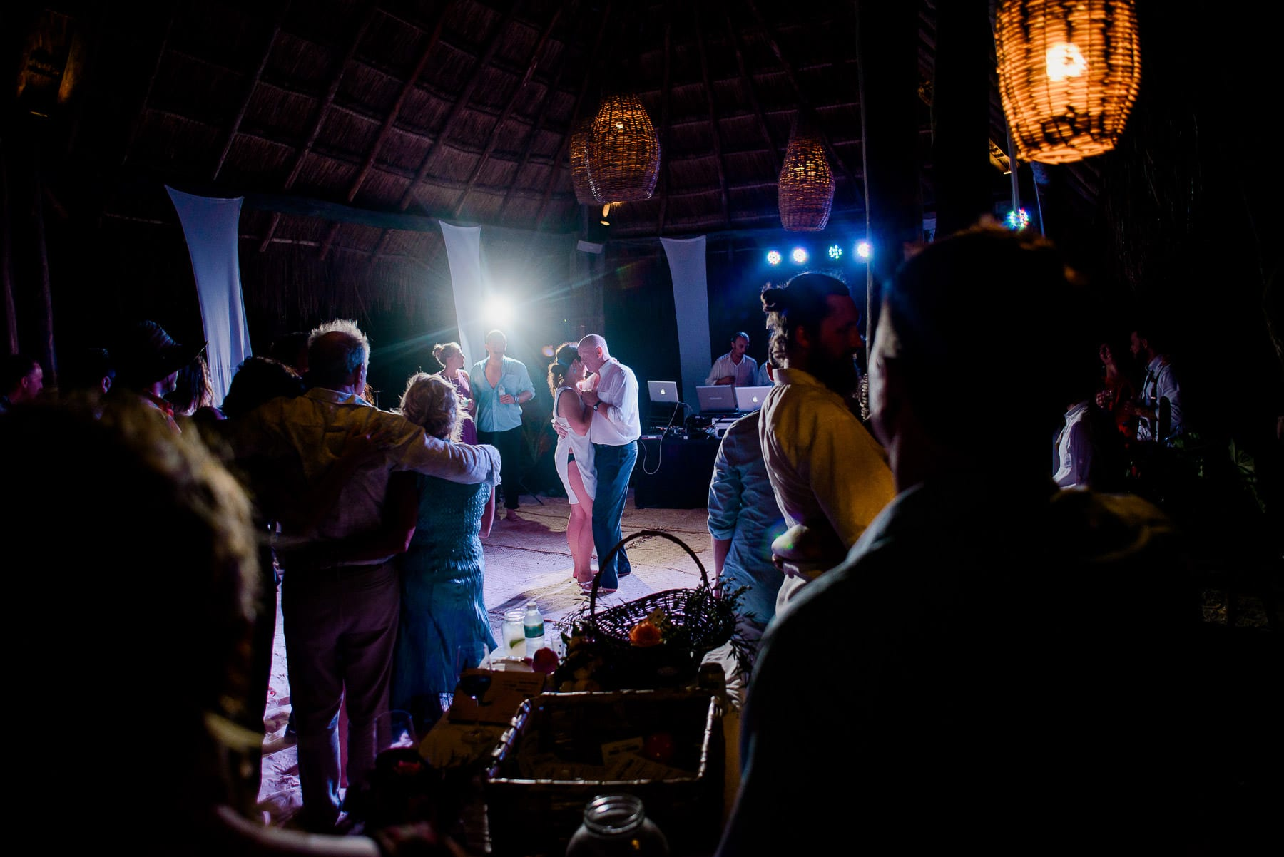 tulum-wedding-photographer-82