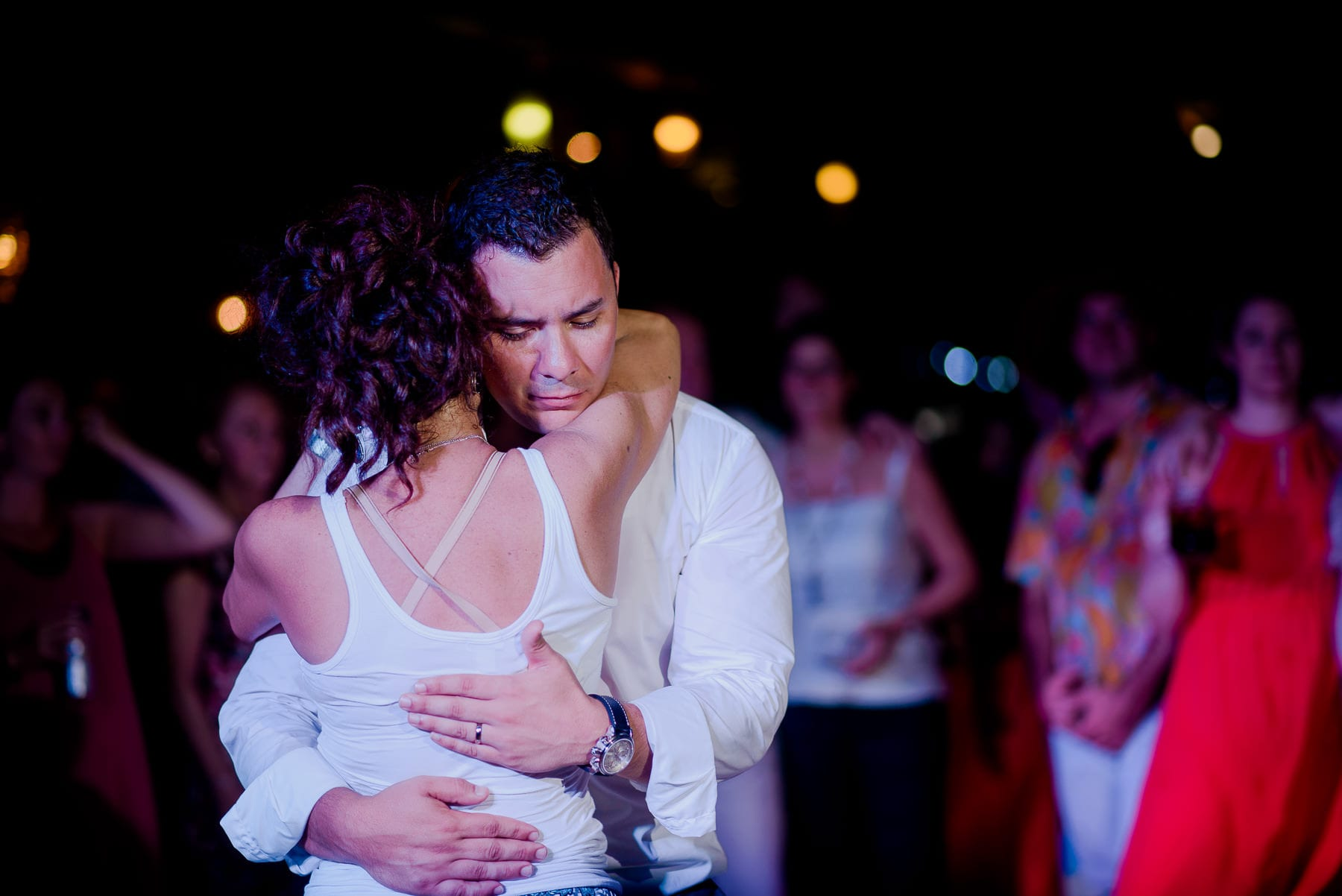 tulum-wedding-photographer-83
