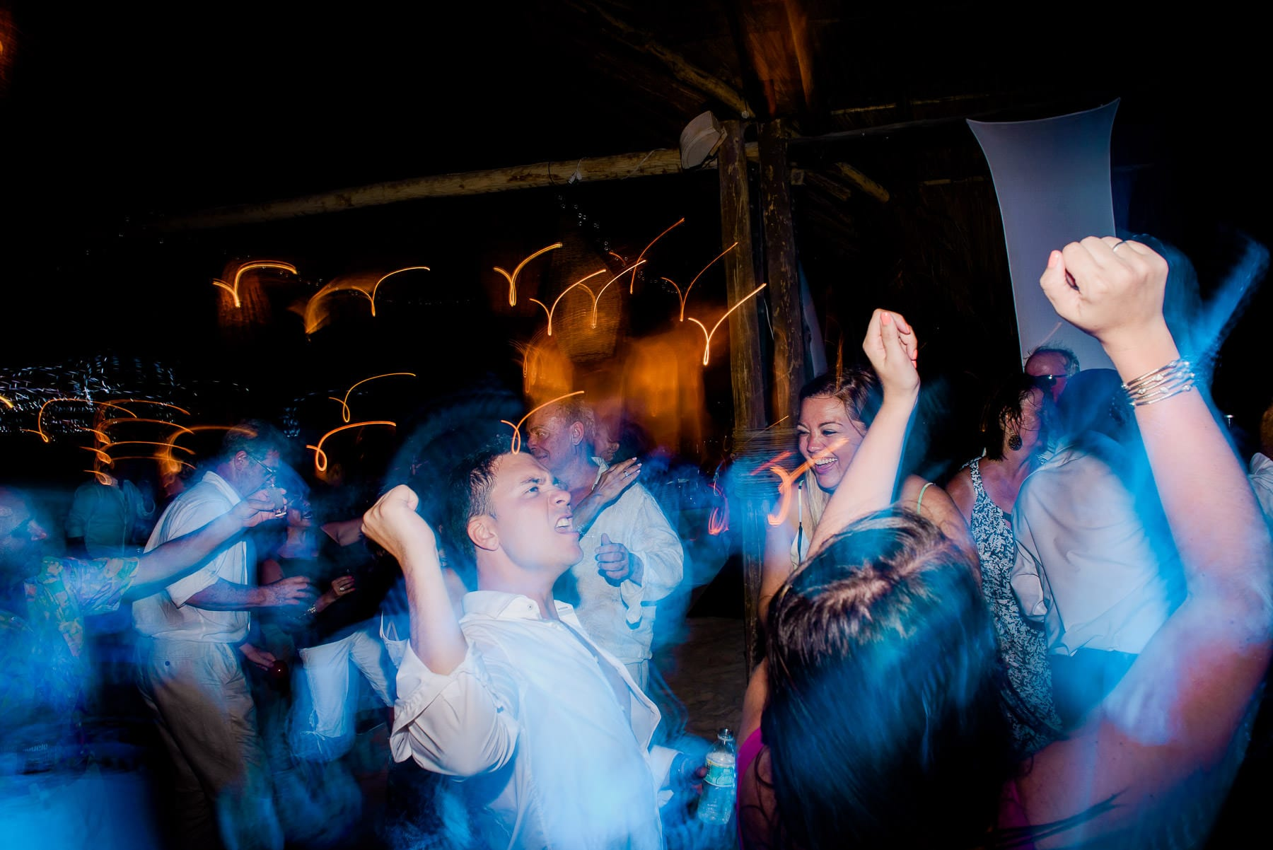 tulum-wedding-photographer-84