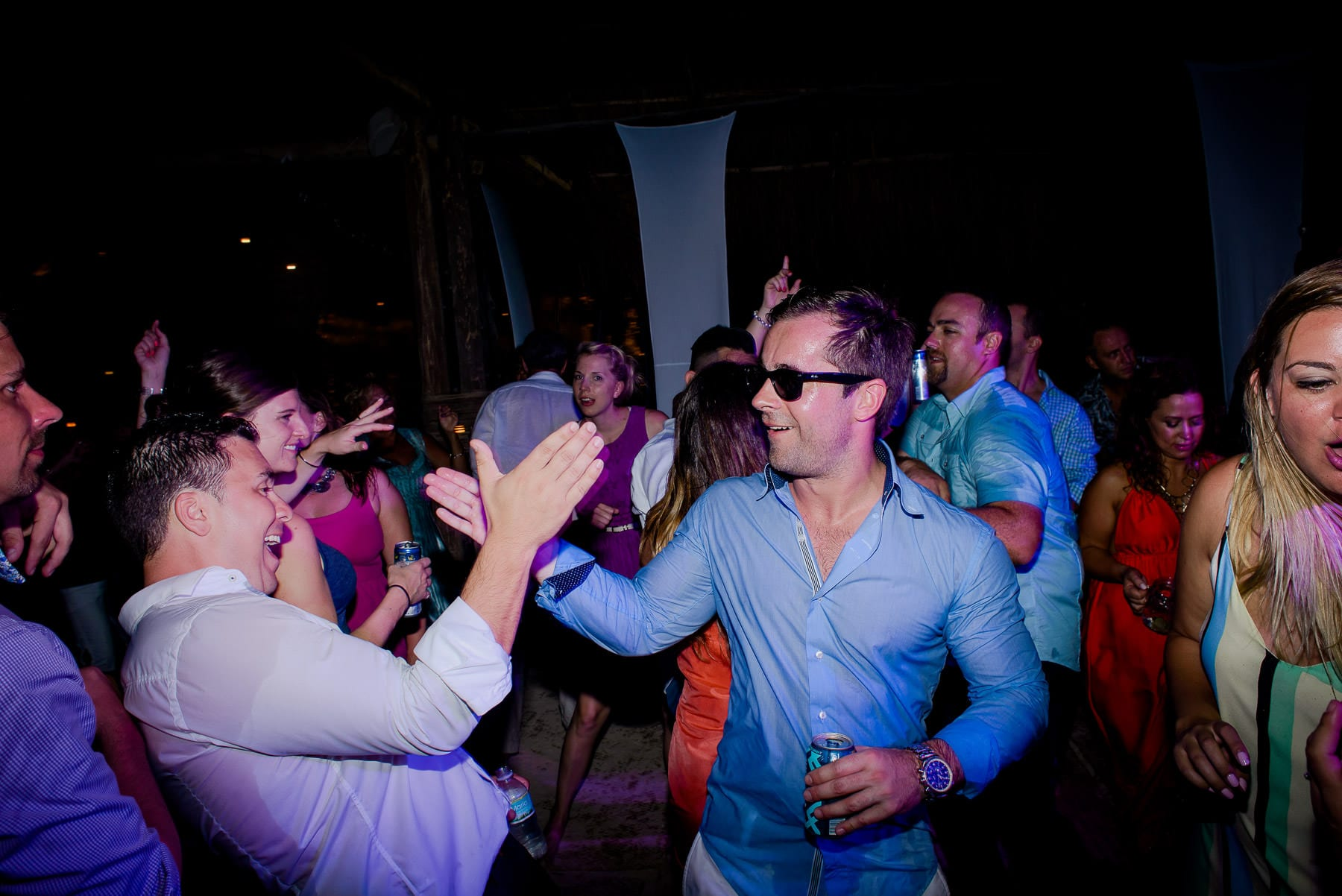 tulum-wedding-photographer-87