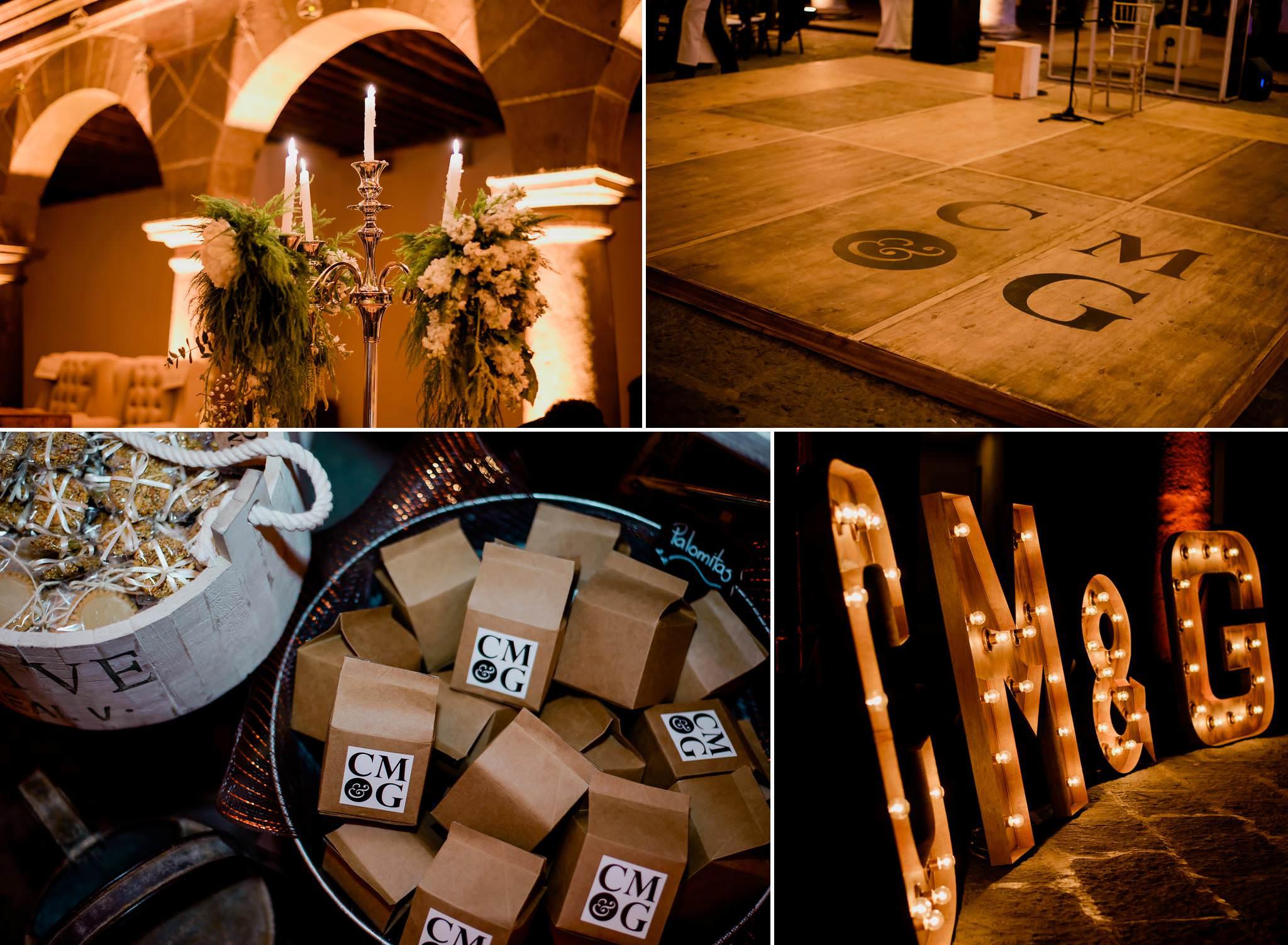 bodas-en-puebla-museo-de-san-pedro-la-compañia-0002