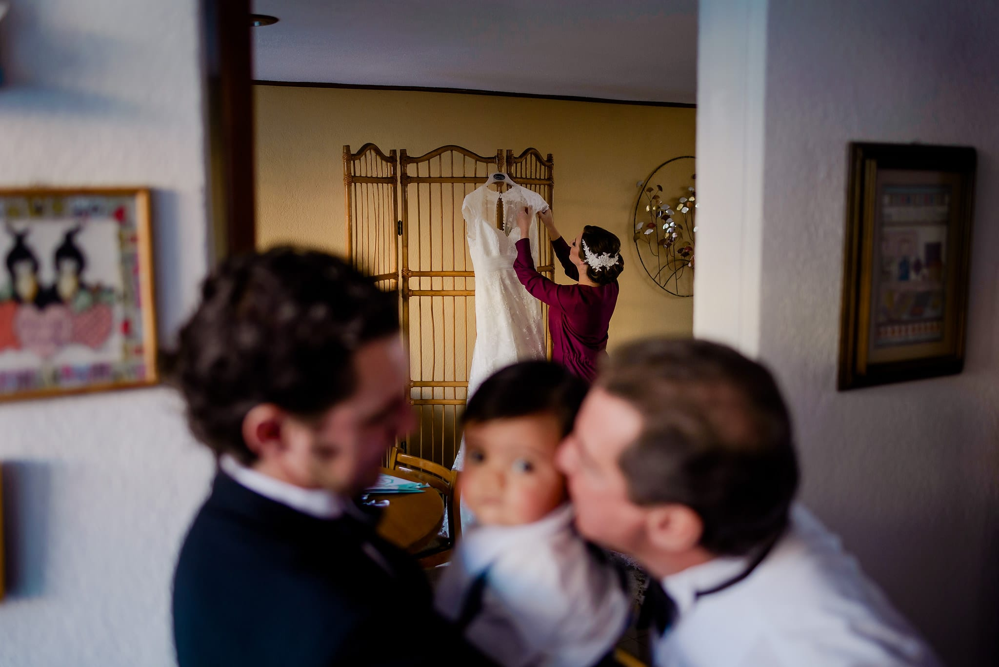bodas-en-puebla-museo-de-san-pedro-la-compañia-0846