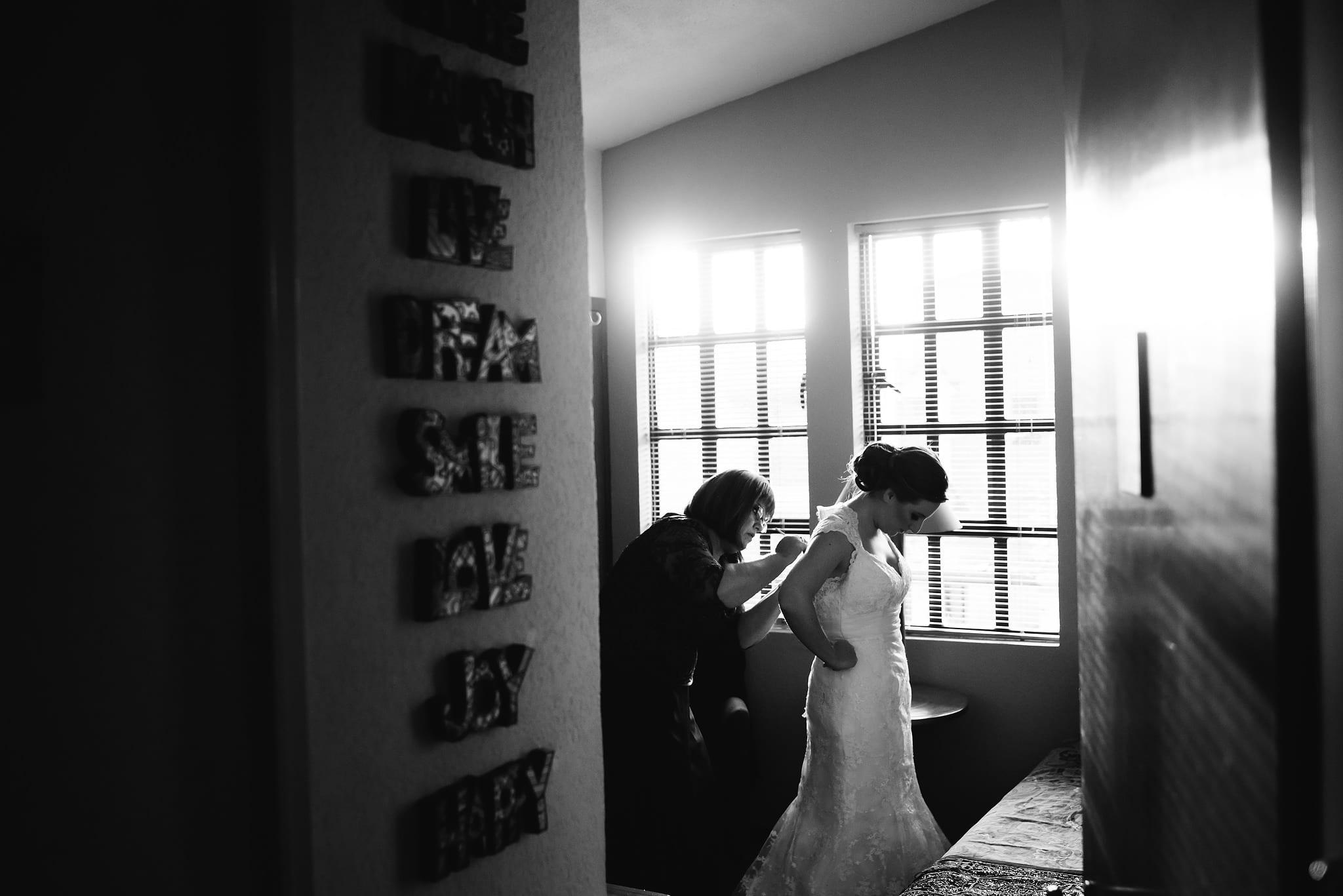 bodas-en-puebla-museo-de-san-pedro-la-compañia-0849