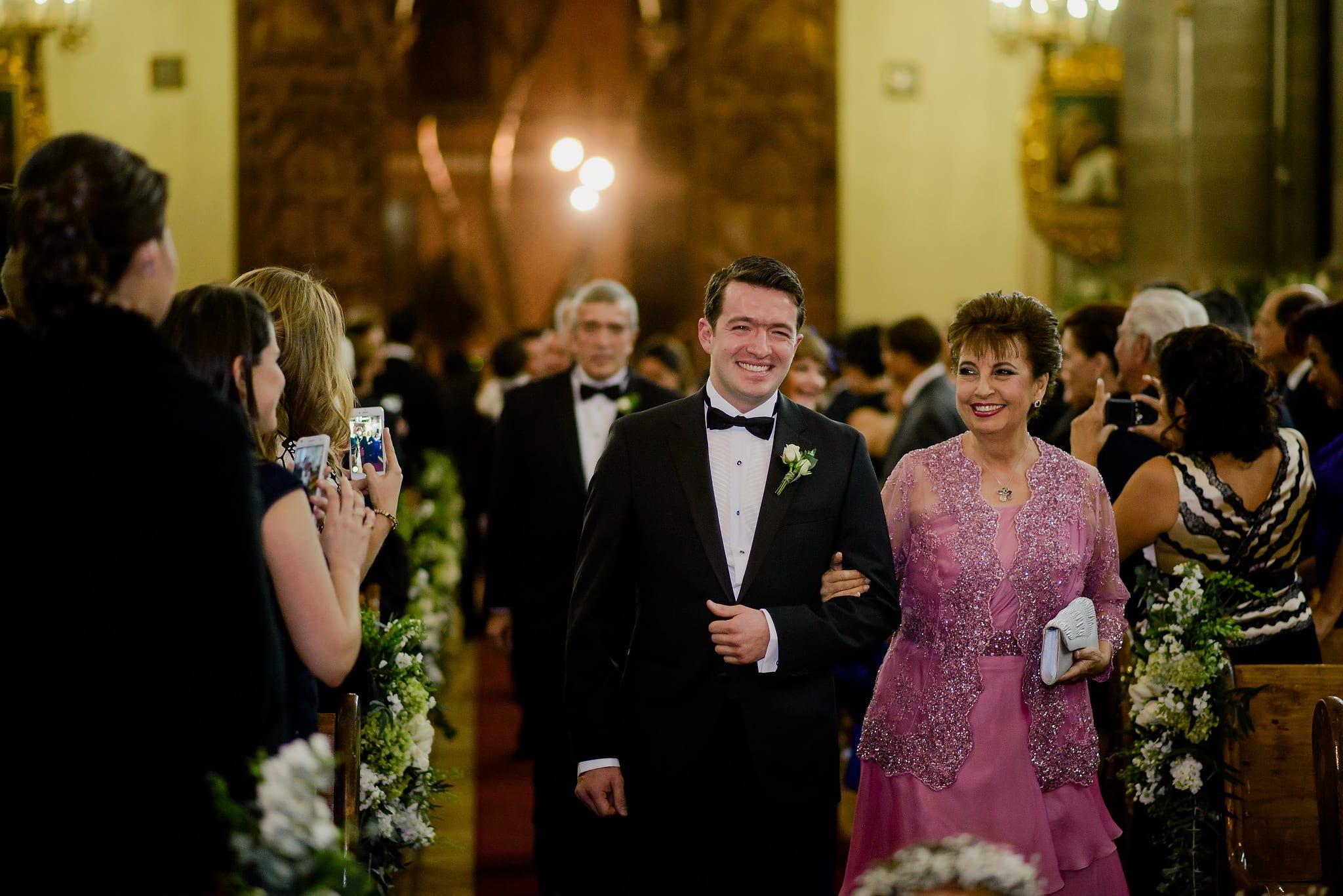bodas-en-puebla-museo-de-san-pedro-la-compañia-0871