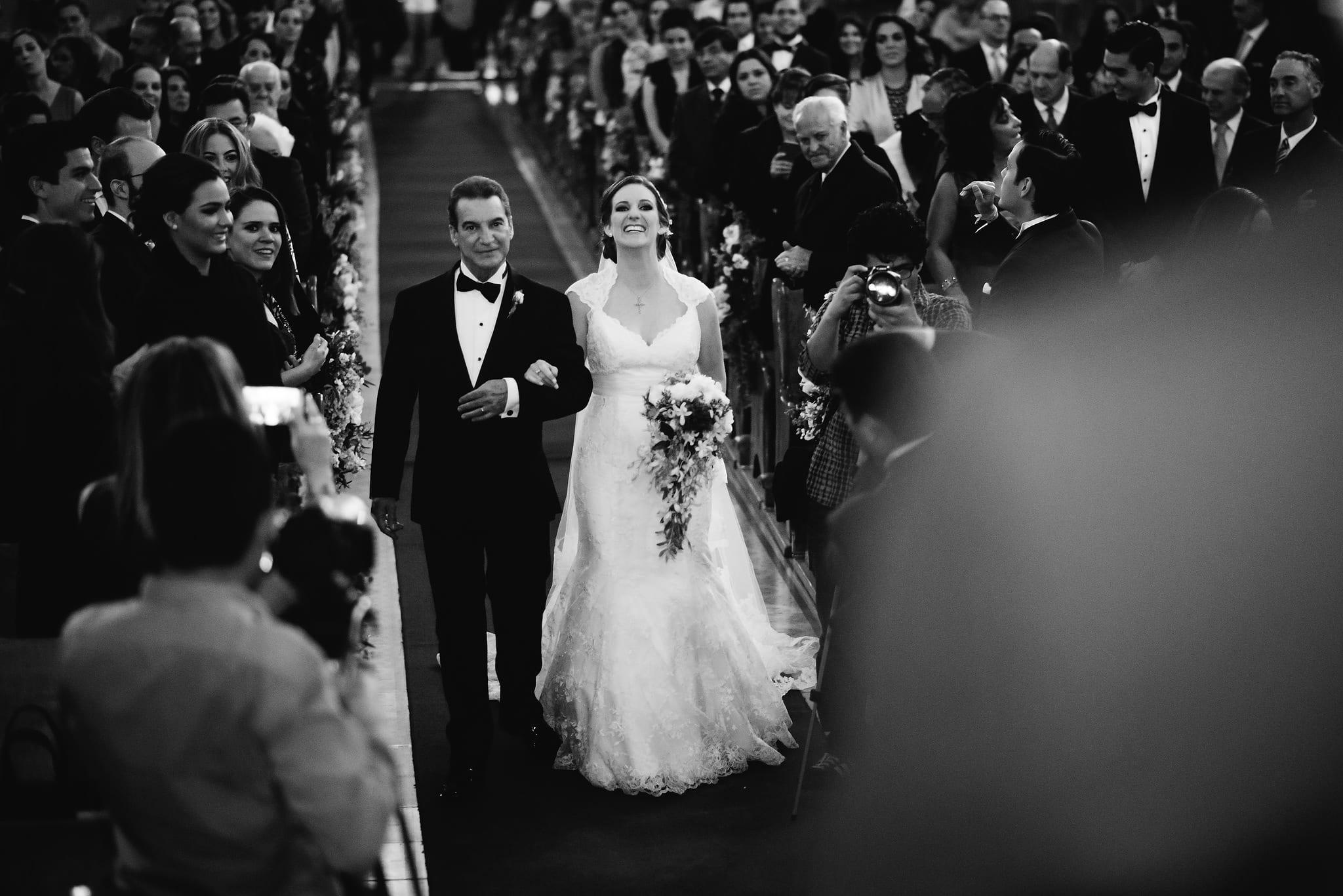 bodas-en-puebla-museo-de-san-pedro-la-compañia-0874