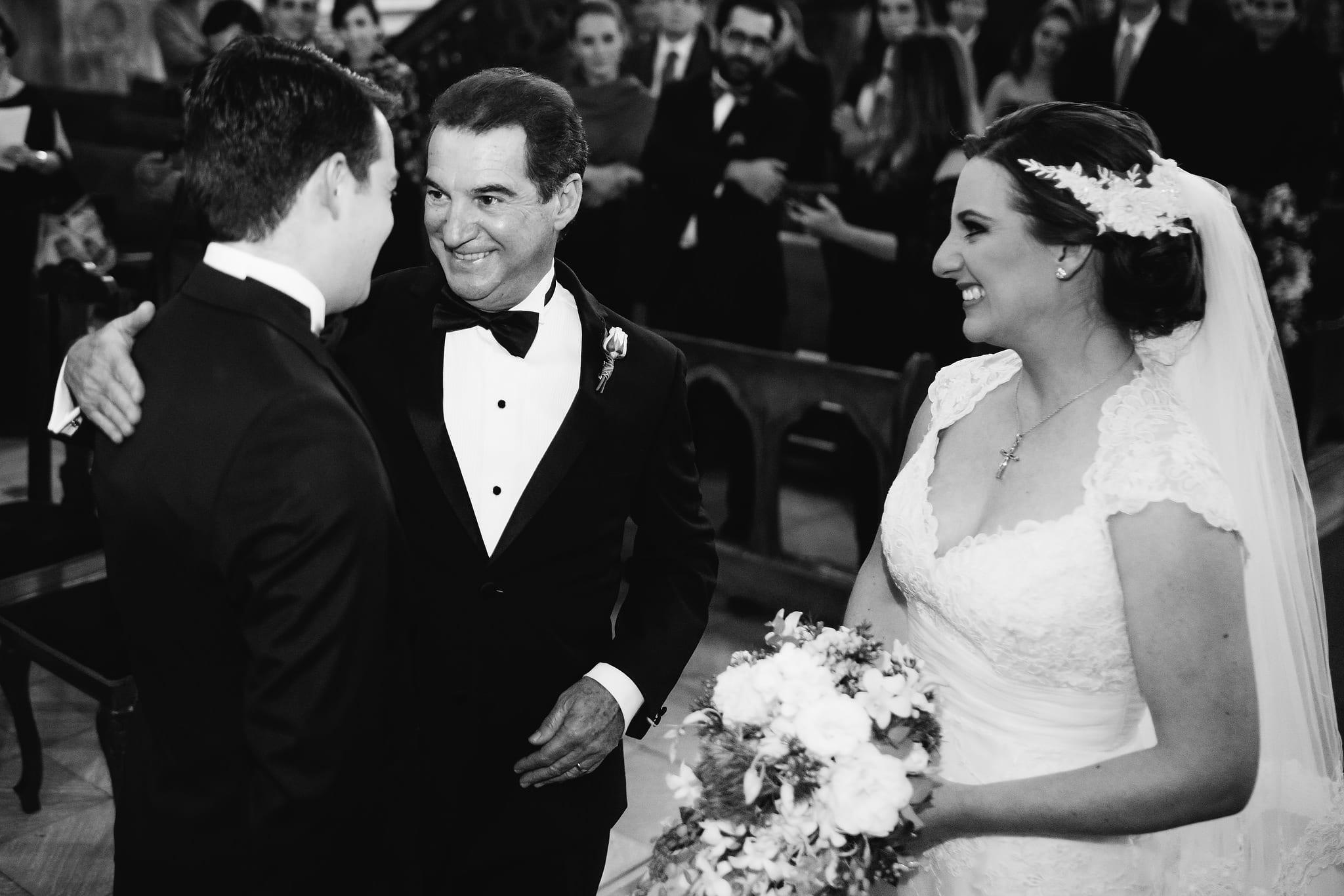 bodas-en-puebla-museo-de-san-pedro-la-compañia-0877